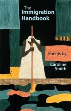 Smith, Caroline Immigration Handbook