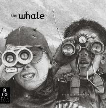 Murrow, Ethan Whale