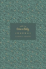 Clemmie Hooper How to Grow a Baby Journal
