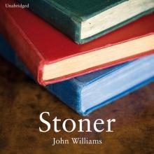 Williams, John Stoner