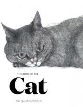 Caroline Hyland  Angus  Roberts, The Book of the Cat