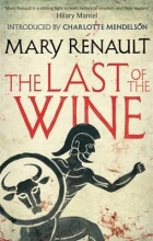 Renault, Mary Last of the Wine