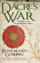 Goring, Rosemary Dacre`s War