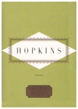 Gerard Manley Hopkins Poems And Prose