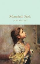Jane Austen,   Hugh Thomson Mansfield Park