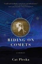 Pleska, Cat Riding on Comets