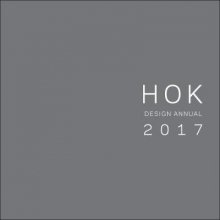 HOK HOK Design Annual 2017