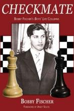 Fischer, Bobby Checkmate