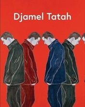 Tatah Djamel, Djamel Tatah