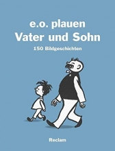 Plauen, E. O. Vater und Sohn