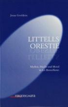 Grethlein, Jonas Littells Orestie