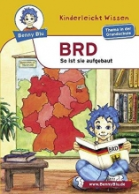 Schopf, Kerstin Benny Blu - BRD
