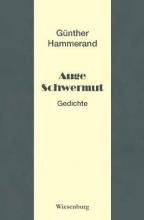 Hammerand, Günther Auge Schwermut