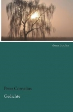 Cornelius, Peter Gedichte