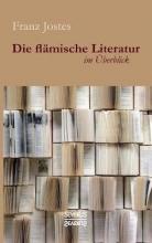Jostes, Franz Die fl?mische Literatur im ?berblick