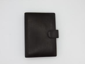 Pt320tc01 , Succes omslag standaard 25 mm tuscany bruin