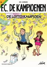 Hec Leemans , De Lotto-kampioen