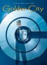 Malfin,,Nicolas/ Pecqueur,,Daniel Golden City Hc05