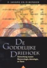 Carolus Verhulst F. Javane  D. Bunker, De goddelijke driehoek