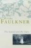 William Faulkner, Sound and the Fury