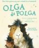 Bond, Michael, Olga da Polga Gift Edition