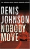 D. Johnson, Nobody Move