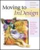 David Blatner; Christopher; Steve, Moving to InDesign