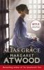 Atwood Margaret, Alias Grace (netflix Tie-in)