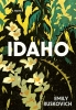 <b>E. Ruskovich</b>,Idaho