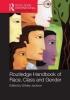 , Routledge International Handbook of Race, Class, and Gender