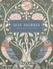 Bain Rowan, May Morris