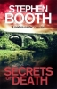 Booth, Stephen, Secrets of Death