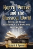 Richard A. Spencer, Harry Potter and the Classical World