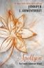 Jennifer L. Armentrout, Apollyon (The Fourth Covenant Novel)