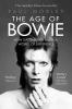 Morley, Paul, Morley*Age of Bowie