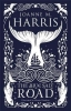 Harris Joanne, Blue Salt Road