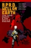 Mike Mignola, B.p.r.d. Hell on Earth Vol.04