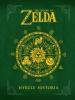 S. Miyamoto, Legend of Zelda