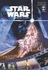Luke, Star Wars