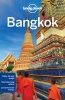 <b>Bangkok</b>,Lonely Planet City Guide