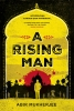 A. Mukherjee, Rising Man