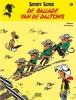 Morris  & René  Goscinny, Lucky Luke 49