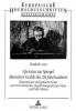 Laur, Elisabeth, Literatur im Spiegel d?nischer Grafik des 20. Jahrhunderts