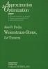 Prolla, Joao B., Weierstrass-Stone,