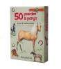 <b>Stf-enpap-12</b>,Expeditie natuur 50 paarden & pony`s zien & herkennen