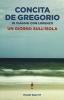 Concita De Gregorio, Un giorno sull`isola