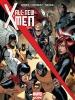 All New X-men 08, All New X-men