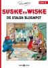 Vandersteen Willy, Suske en Wiske Classic 14