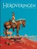 Heroveringen, 01. de Horde van de Levenden