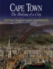 Worden e.a., Cape Town: the making of a city